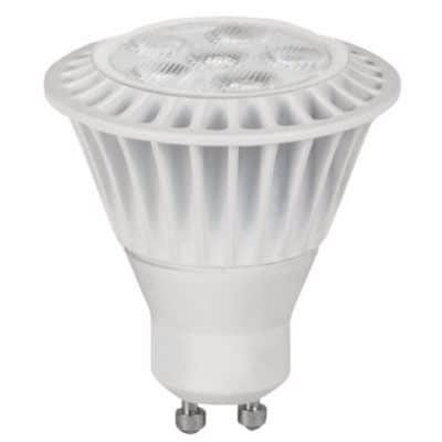 50W EQUIV LED GU10 MR16 DIM 30