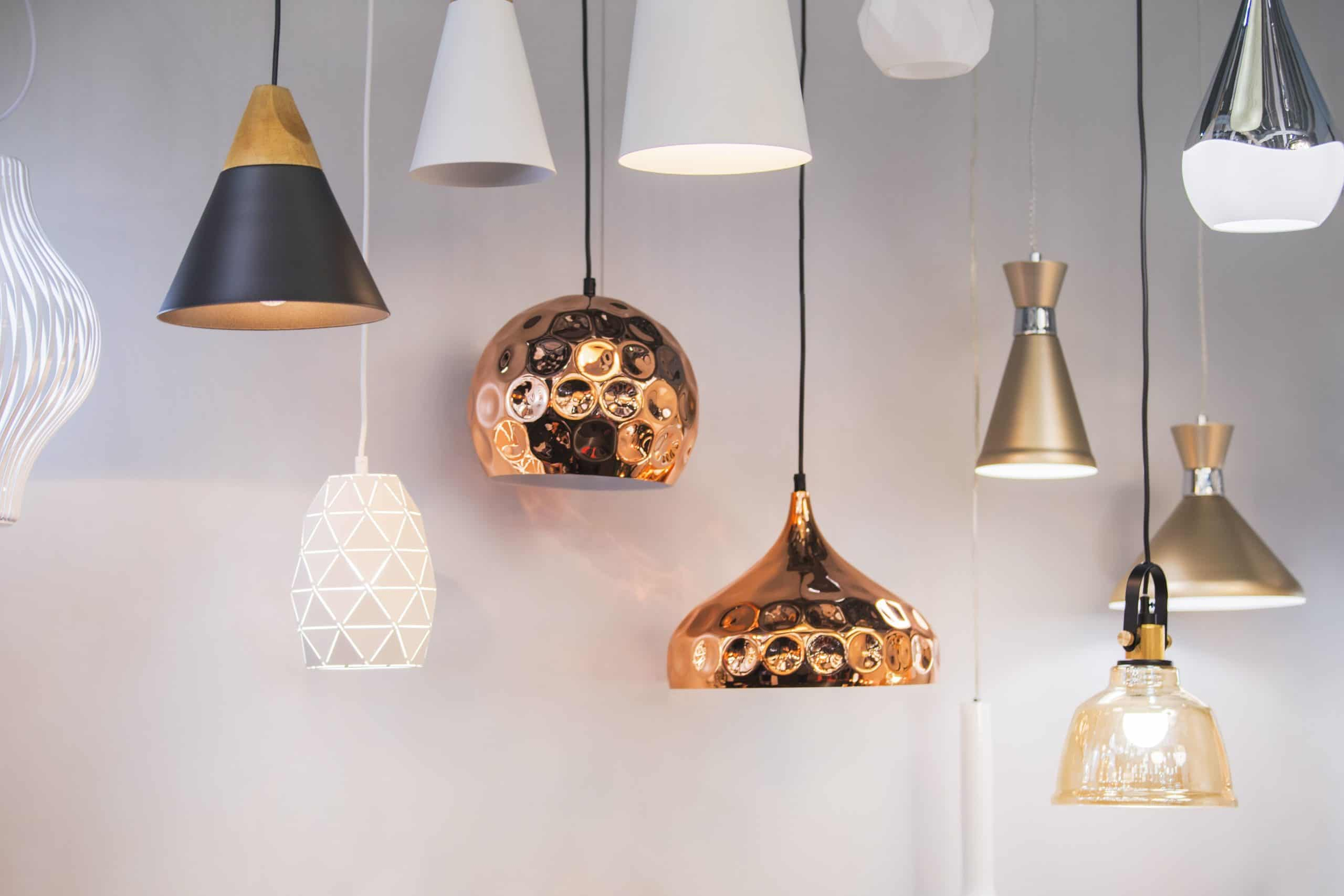 How to Give Your House a Makeover Through Updating Your Light Fixtures -  TCP Lighting